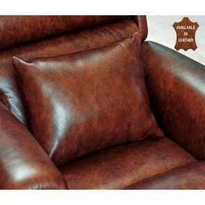 Sherborne Accessories  Back Cushion