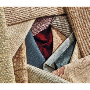 Sherborne Accessories  Covering Material - price per metre