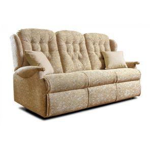 Sherborne Lynton  Three Seater