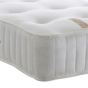 Gold Label 1000 Pocket Sprung Mattress