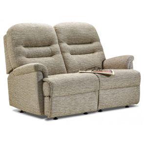 Sherborne Keswick Two seater