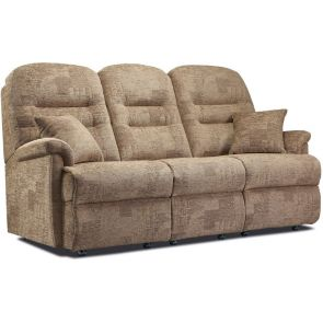 Sherborne Keswick  Three seater
