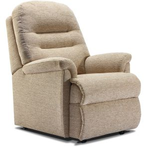 Sherborne Keswick  Chair