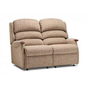 Sherborne Malham  Two Seater Sofa