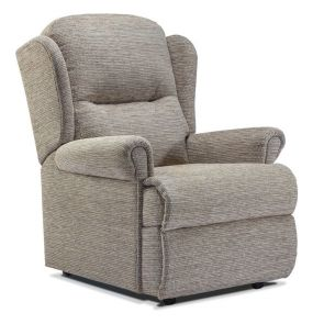 Sherborne Malvern  Chair