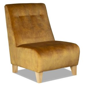 Alstons Poppy Accent Chair