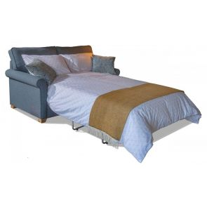 Alstons Poppy 2 Seater Sofa Bed