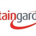 Staingard
